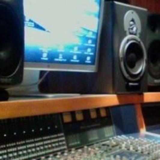 Patrick Collier on SoundBetter