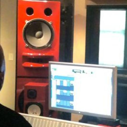 Domingo on SoundBetter