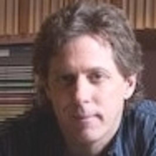 Dennis Moody on SoundBetter