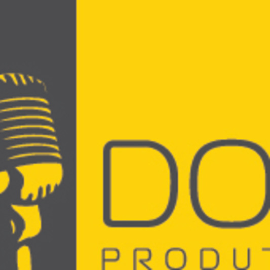 DoBeco Produtora de Áudio on SoundBetter