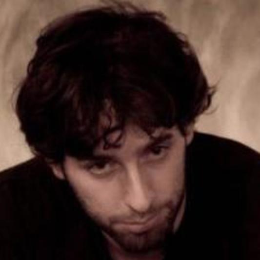 Alessandro Gritti on SoundBetter