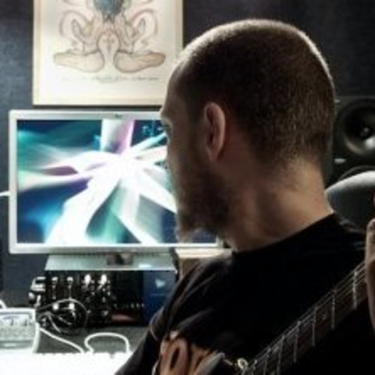 Lorenzo Stecconi on SoundBetter