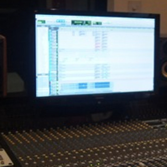 Estudio Monta on SoundBetter