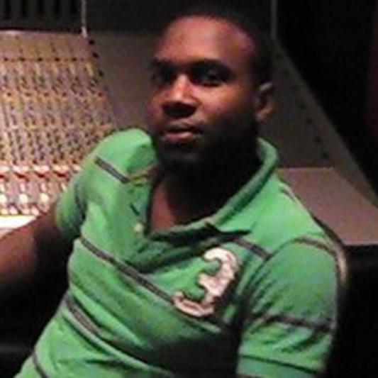 Columbian Beatz on SoundBetter