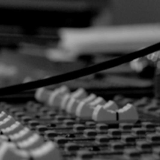 Fraser Smith on SoundBetter