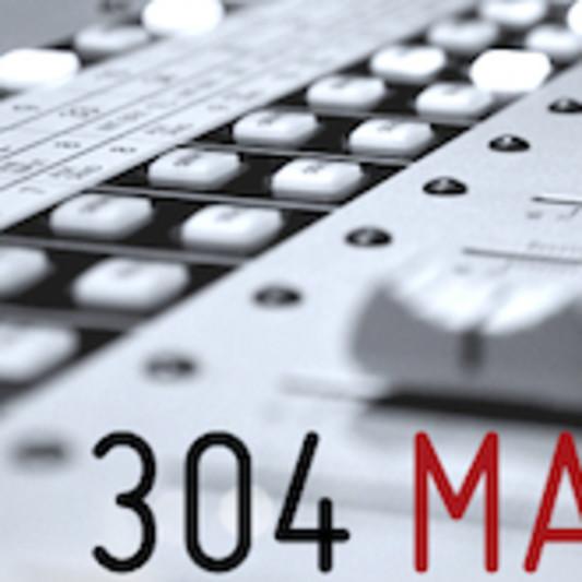 304 MASTERING on SoundBetter
