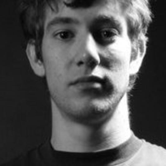 Arno Miller on SoundBetter