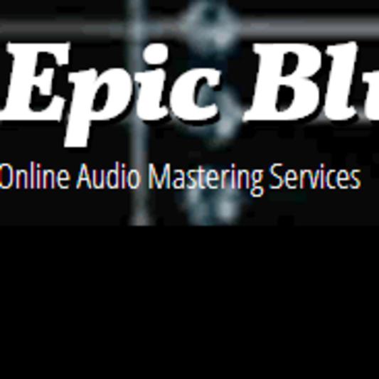 Epic Blue Studios on SoundBetter