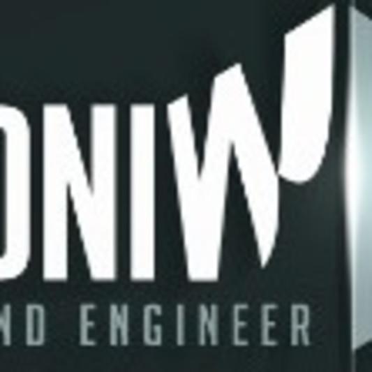 JoniWave Studio on SoundBetter