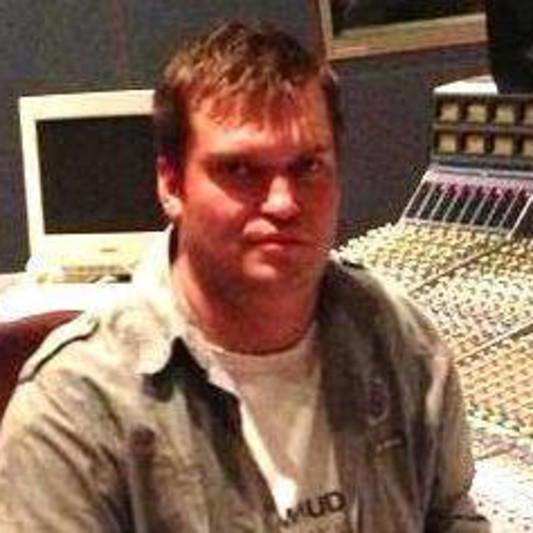 """Dewald """"Dave"""" Visser on SoundBetter"""