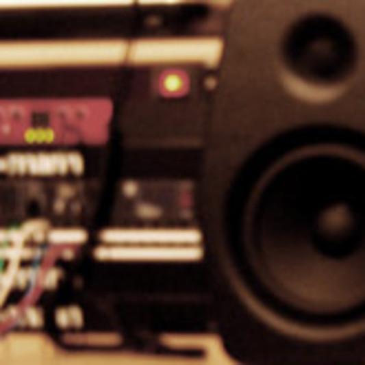 Steven Weiß on SoundBetter