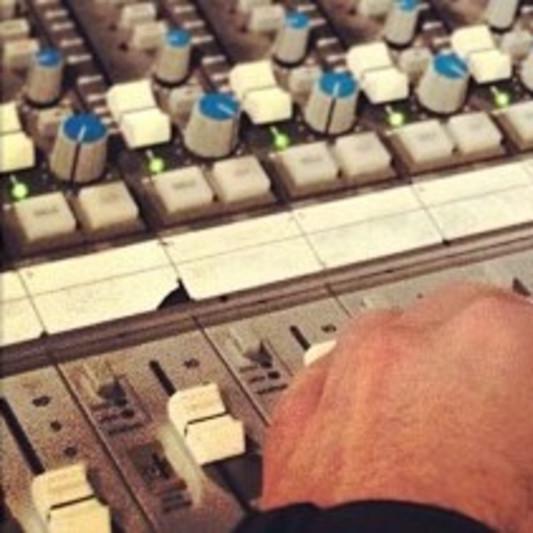 MPeraldo on SoundBetter