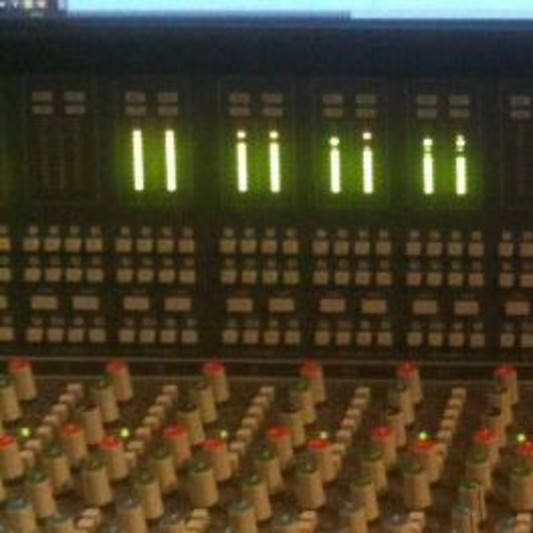 Badencourt on SoundBetter