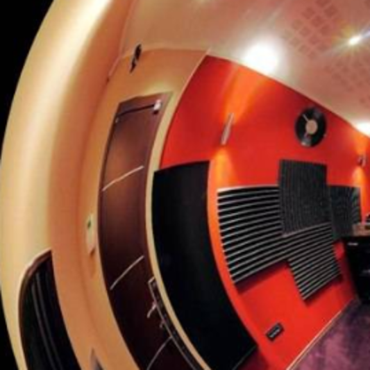 Studio Maraton on SoundBetter