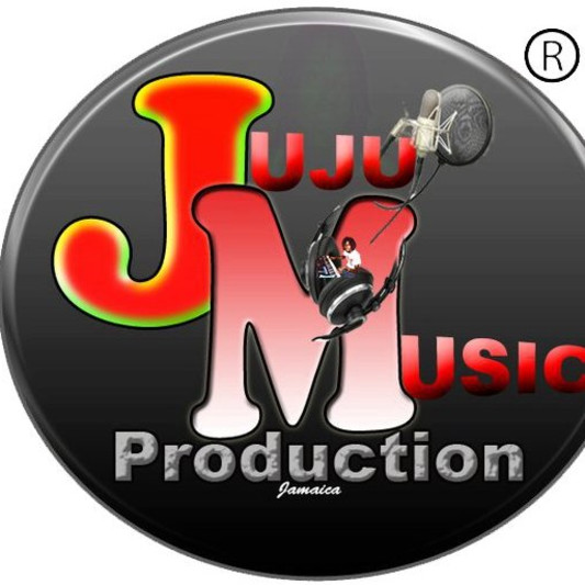 Juju Music Production Recording Studio on SoundBetter
