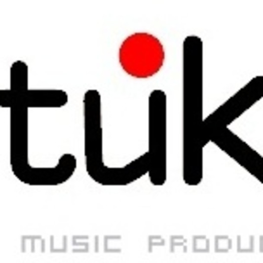 Tuka on SoundBetter