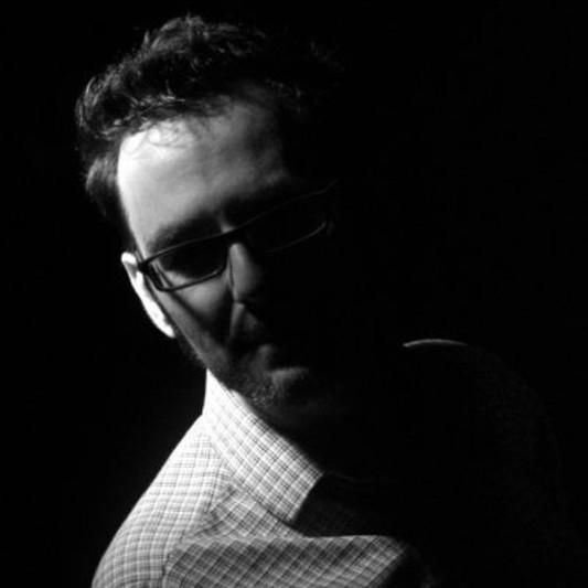 Boaz Wolf on SoundBetter