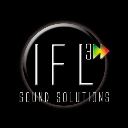 IFL3Studios (Inspire-Factory) on SoundBetter