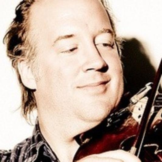 Christian Howes String Recording on SoundBetter