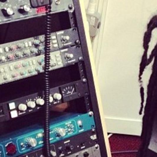 Steven Lewis on SoundBetter