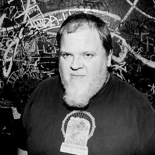 Tad Doyle - Witch Ape Studios - Skyway Audio on SoundBetter
