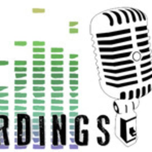 Jamie Mulcahy - JM Recordings on SoundBetter