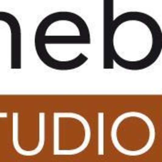 The Box Studio on SoundBetter