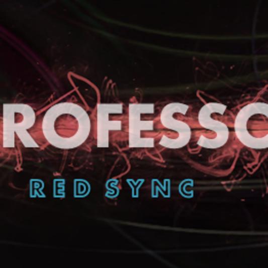 L Professor on SoundBetter