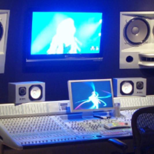 11th Street Studios on SoundBetter