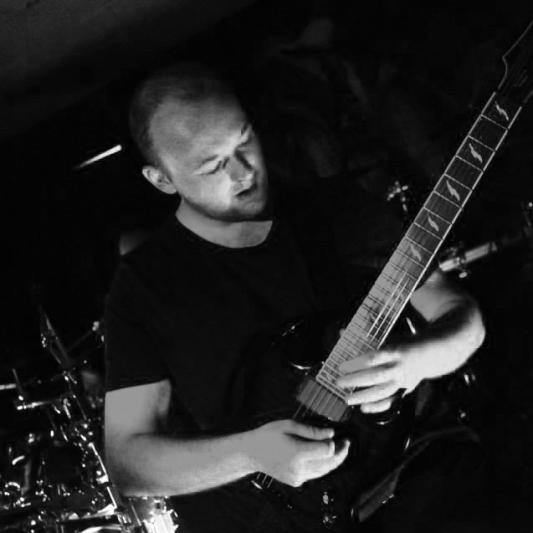 Tom Wills on SoundBetter
