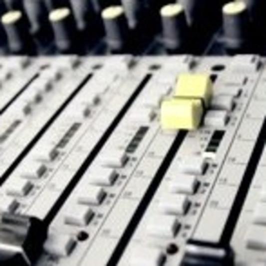 SoundPlug Production on SoundBetter