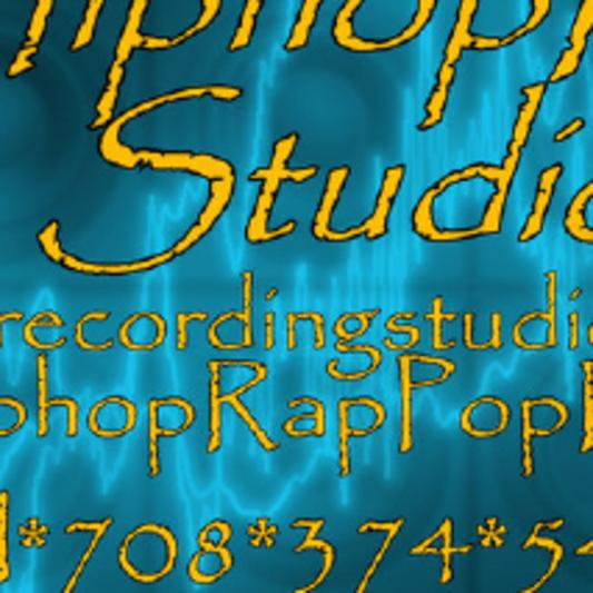 Etixz Hiphoprapstudio on SoundBetter