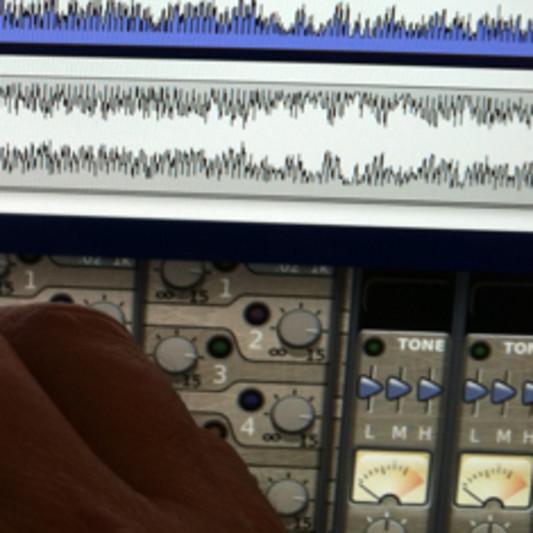 Phillip Klum Mastering, Inc. on SoundBetter