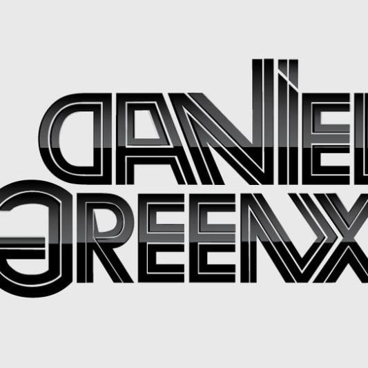 Daniel Greenx on SoundBetter