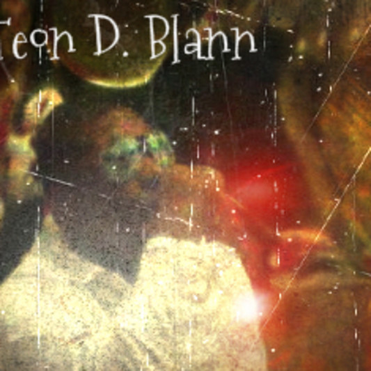 Teon Blann on SoundBetter
