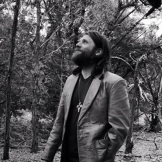 Ezra Vancil on SoundBetter