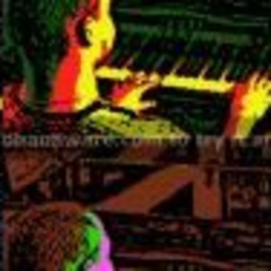 Pro-d production on SoundBetter