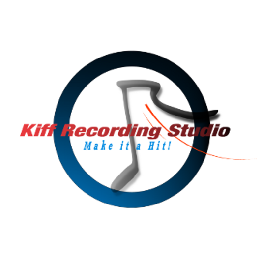 Kiff Recording Studio on SoundBetter
