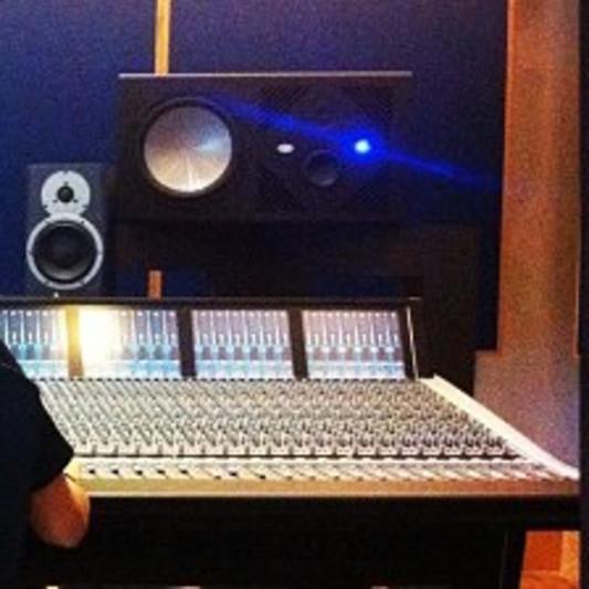 Daniel Lienau on SoundBetter