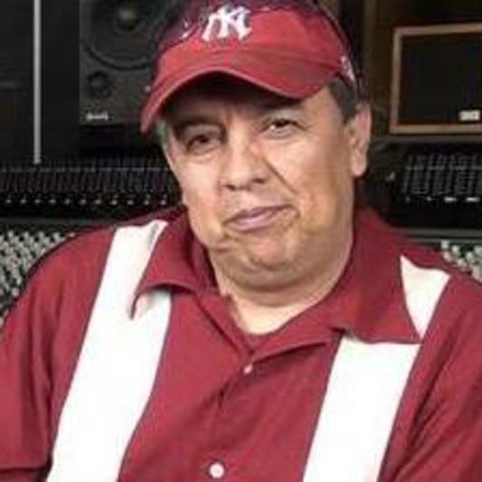 Luis René Cárdenas ( Boro ) on SoundBetter