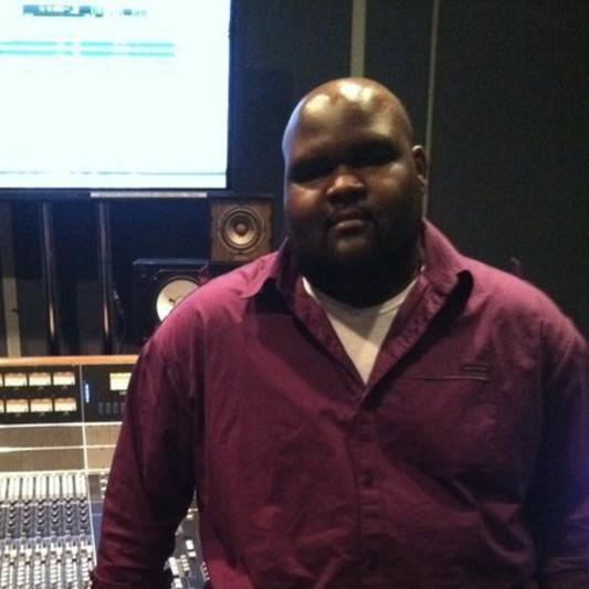 Tyler J Scott on SoundBetter