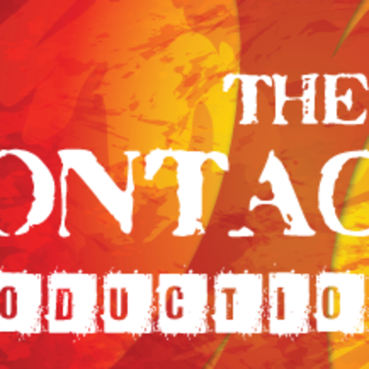 The Contagious Production House on SoundBetter
