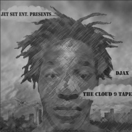 Djax on SoundBetter