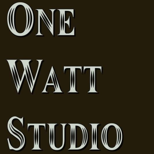 One Watt Studio on SoundBetter