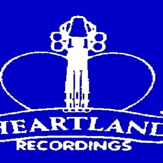 Heartland Recordings on SoundBetter