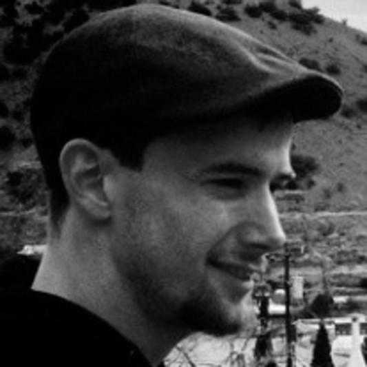 Connor Button on SoundBetter