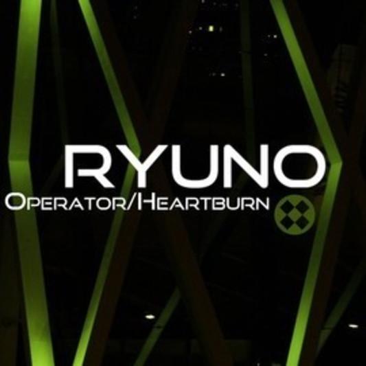 Ryuno on SoundBetter