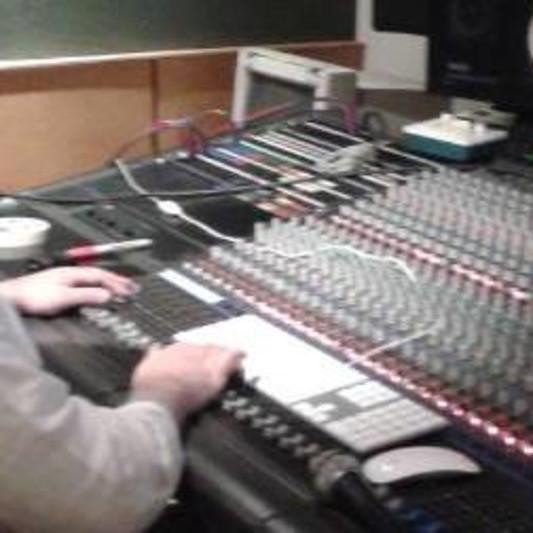 Carlos Aburto Rojas on SoundBetter