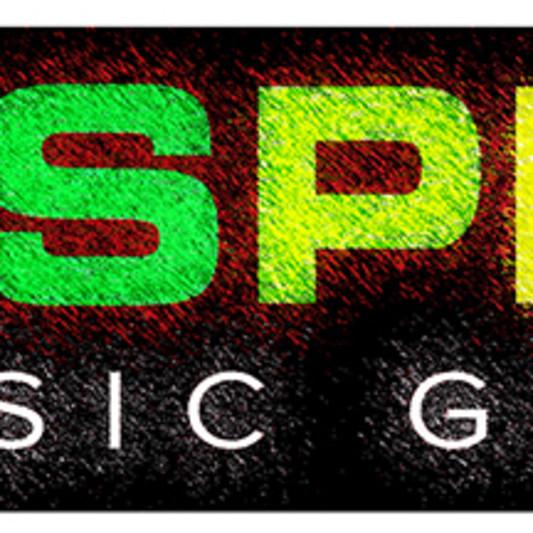 Aspen Music Group on SoundBetter