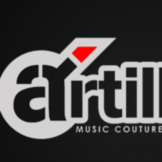 Artillery Music Inc on SoundBetter